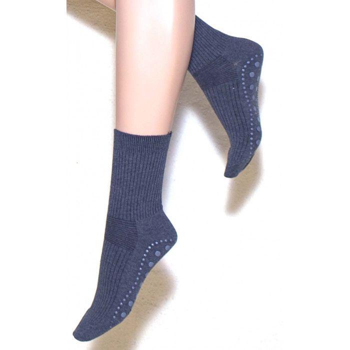 Sklisikre sokker